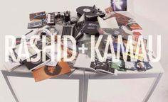 http://www.rapnacional.com.br/novo/kamau-e-rashid-preparam-ep-juntos/