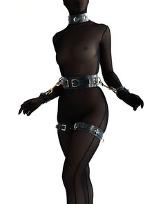 You can order different sizes of products, specify your measurements in the comments Collection «UNO Pretty Lingerie, Lingerie Set, Fox Sport, Garter Belt And Stockings, Leder Outfits, Fashion Photography Inspiration, Gothic Outfits, Sensual, Workout