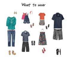 family photography what to wear guide, spring family photo outfit ideas Summer Family Portraits, Family Photos What To Wear, Summer Family Photos, Family Photo Sessions, Family Pics, Contrast Photography, Foto Fun, Clothing Photography, Photography Ideas