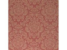 Lee Jofa SOLINE DAMASK ROUGE 2001129.19 - Lee Jofa New - New York, NY, 2001129.19,Lee Jofa,Burgundy/Red,Up The Bolt,2001129,Damask,Upholstery,France,Yes,Lee Jofa,SOLINE DAMASK ROUGE