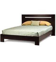 Our high end Horizon Platform Bed is the perfect blend of traditional and modern design. Created from eco-friendly hardwoods and handcrafted in Vermont, this bed will be in your family for generations. Bedroom Furniture Design, Bed Furniture, Home Decor Furniture, Indian Bedroom Design, Indian Room Decor, Bedroom Cupboard Designs, Living Room Designs, Japanese Platform Bed, Bed Designs With Storage