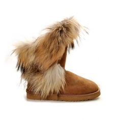 Order Best Uggs Black Friday Sales Online Store $159.00 http://www.theonfoot.com/