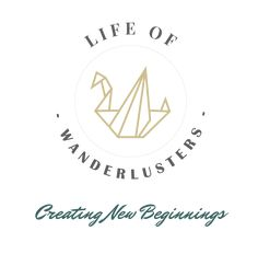 Life of Wanderlusters