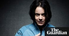 Jack White: 'As an artist it is your job not to take the easy way out'    As the messiah of analogue and vinyl goes digital on his new solo album, he talks about the need to be contrary, his love of objects – and his dislike of the press https://www.theguardian.com/music/2018/mar/16/jack-white-as-an-artist-it-is-your-job-not-to-take-the-easy-way-out?utm_campaign=crowdfire&utm_content=crowdfire&utm_medium=social&utm_source=pinterest