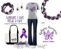 """Epilepsy Awareness Featuring: """"Grapevine"""" necklace, bracelet, and earrings… Premier Jewelry, Premier Designs Jewelry, Jewelry Design, Epilepsy Awareness, Love My Job, Gisele, Me Time, Cute Fashion, The Help"""