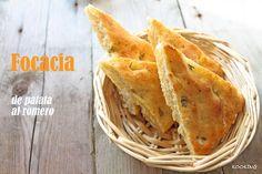 KOOKING: patatas Tostadas, Snack Recipes, Snacks, Stromboli, Apple Pie, Chips, Desserts, Empanadas, Appetizers