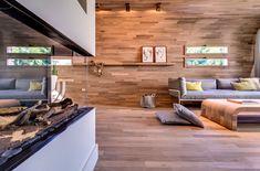 appartement tel aviv design 4
