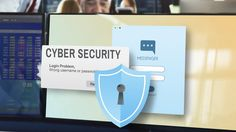 How to Protect Your Small Business as Cybersecurity Threats Rise