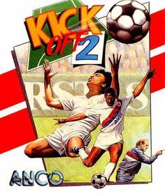 My Top 100 Amiga Games