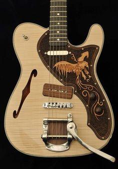 Bass Guitar Tips Printing Videos Architecture Home Info: 8198017393 Bass Guitar Lessons, Guitar Tips, Guitar Art, Cool Guitar, Guitar Tattoo, Guitar Drawing, Fender Bass Guitar, Telecaster Guitar, Fender Guitars