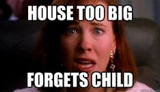 Clean Christmas Memes for Sharing and LOLing - home alone christmas memes - Clean Christmas Memes for Sharing and LOLing – home alone christmas memes - Home Alone Meme, Funny Baby Photography, Happy Birthday Funny Humorous, Monday Humor Quotes, Funny Texts Crush, Single Humor, Good Morning Funny, Kid Memes, Christmas Humor