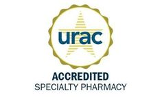 Pharmacy Care of Tennessee is more than your favorite community retail pharmacy! We are a URAC Accredited Pharmacy & can take care of patients with specialty &/or chronic conditions. Come see us & let our family take care of your family! Specialty Pharmacy, Patient Portal, Network Solutions, Business Profile, Marriage Relationship, Certificate, Tennessee, Health Care, Medical