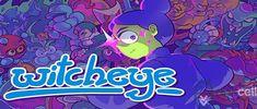 Android için Witcheye - APK İndir