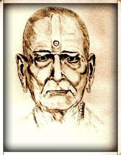 Shiva, Krishna, Swami Samarth, Devotional Quotes, Durga, Gods And Goddesses, Banner, Spirituality, Lord