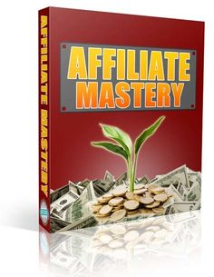 Affiliate Mastery - Video Series (PLR)