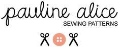 Flamenca dress part 1 – pattern making – Pauline Alice Dress Sewing Patterns, Sewing Patterns Free, Pauline Alice, Altering Pants, Manga Raglan, Sewing Alterations, Shirt Tutorial, Pattern Cutting, Sewing For Beginners