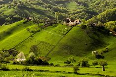Photo by comsabogdan Romania, Golf Courses, Culture, Case, Photograph, Photography, Photographs, Fotografia, Fotografie