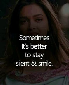 66 Best sad Quotes To Represents How you Feeling Exactly if You sad Hurt Quotes, Real Life Quotes, Girly Quotes, Smile Quotes, Reality Quotes, Mood Quotes, Qoutes, Depressing Quotes, Motivation Quotes