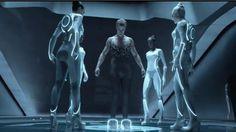 2070 - A era das roupas de nanotecnologia avançada - Stylo Urbano #moda #tecnologia #modafuturista