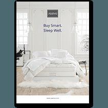 recent press saatva luxury mattress - Saatva Mattress
