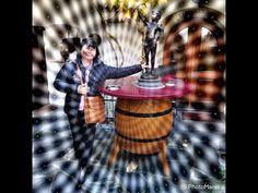 АВСТРИЯ ПРО. ПУТЕШЕСТВИЯ - YouTube Youtube, Fictional Characters, Art, Destinations, Viajes, Art Background, Kunst, Performing Arts, Fantasy Characters