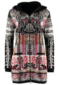 KOOI - jacket, 224,95€