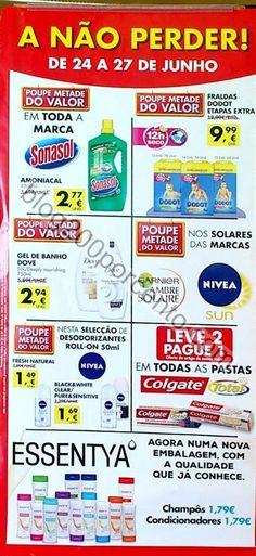 Avistamento Promoções Extra PINGO DOCE Fim de semana até 27 junho - http://parapoupar.com/avistamento-promocoes-extra-pingo-doce-fim-de-semana-ate-27-junho/