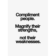 Took the words right out of my mouth! Great Quotes, Quotes To Live By, Me Quotes, Motivational Quotes, Inspirational Quotes, Work Quotes, Famous Quotes, Wisdom Quotes, Quote Of The Week