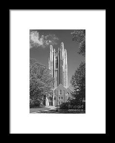 Wellesley College Gr