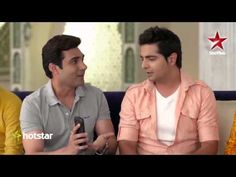 Yeh Rishta Kya Kehlata Hai Full Episode Sep 13, 2015 - Videosfornews.com Indian Drama, Entertainment Video, Full Episodes, Entertaining