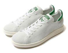 1-adidas-stan-smith-primeknit