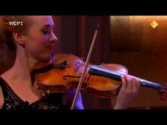 Ragazze Quartet - Der Tod und das Mädchen (Death and the Maiden - YouTube