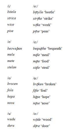 180 Best I Be Linguist: Historical Linguistics, Etymology