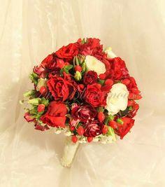 Die 53 Besten Bilder Von Blumen Brautstrausse Hochzeit Strauss Und