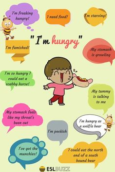 """Different ways to say """"you seem familiar"""", """"I'm hungry"""", """"She is talented"""" and """"It's easy"""""""