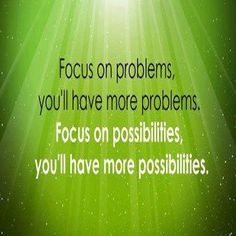 Creating the solution Mind Thoughts, Positive Thoughts, Best Quotes, Love Quotes, Inspirational Quotes, Motivational, Words Quotes, Wise Words, Sayings