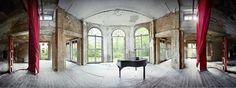 """Frederik Schulz """"Piano"""" www.box-32.com"""