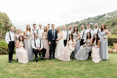 A vibrant, love filled, cultural celebration was the order of the day when Mikaela and Stephen exchanged vows at Suikerbossie. Wedding Book, Wedding Couples, Wedding Photos, Great Photographers, Bridesmaid Dresses, Wedding Dresses, Wedding Planner, Pink Book, Wedding Inspiration