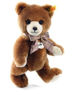 Petsy Teddy Caramel 11 >>> Want additional info? Click on the image.