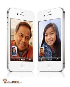 #iPhone 4S #AED:2,785/- #dubai #abudhabi #uae