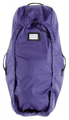 Dayanıklı+malzeme+torbası+aynı+zamanda+dayanıklı+sırt+çantası+kılıfı+ve+koruması+taşıma+esnasında+malzemenizi+korur+tam+fermuar+3+ayrı+taşıma+kulpu+şeffaf+isim+kartı+yeri+130+lt,+95+x35+x40+cm