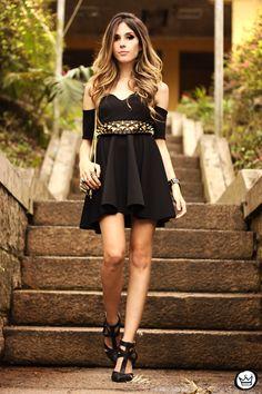 vestido-preto-10.jpg (600×900)