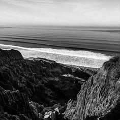 Torrey Pines -- San Diego, CA