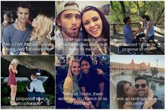Tinder Reviews - Tinder App Review one of the hottest dating apps