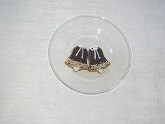 Klikni pro originální velikost obrázku Bb, Enamel, Cake, Vitreous Enamel, Kuchen, Enamels, Torte, Cookies, Tooth Enamel