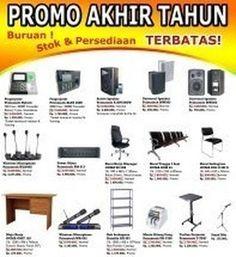 Ayo kunjungi Media Inovasi Semarang Jl. Mangga Raya 35 Lamper Kidul Semarang Selatan. Promo akhir tahun dimulai... Dapatkan barang yang anda cari dengan diskon yang wow! Hanya dengan like saja #meja #kursi #lemari #computer #kantor #peralatankantor #mediainovasisemarang