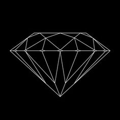 """Search Results for """"black diamond wallpaper for walls"""" – Adorable Wallpapers Diamond Logo, Diamond Art, Diamond Gemstone, Black Diamond, Diamond Supply Co Wallpaper, Diamond Wallpaper, Hd Wallpaper Desktop, Nike Wallpaper, Tattoo"""
