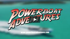 You are now entering the world of Powerboat Adventures: Step aboard our high speed powerboats for the most exciting journey of your life. Experience the rush of…