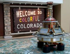 Things To Do in Denver When You Have Kids