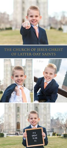 The Church of Jesus Christ of Latter-Day Saints Baptism Pictures | LDS Boy Baptism Pictures | Boy Baptism Invitation Templates | It's Great to be 8 | Baptism Pictures | Boy LDS Baptism Pictures Baptism Invitation For Boys, Baptism Invitations, Digital Invitations, Invitation Templates, Baptism Pictures, Church Pictures, Boy Pictures, Family Pictures, Baptism Announcement